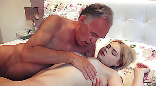 Babes - Mature & Young
