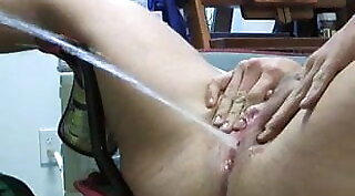 Porn Compilations - Watch Hot Sex Videos Selection of All Types of Porn