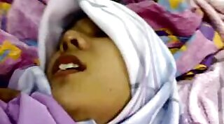 Arab girl nipples and