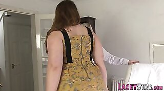 BIG TIT BRUNETTE MATURE LESBO GIVES WINDY CLEAN AND NURSE HER TIGHT MEAL