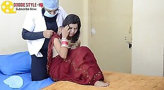 A New Indian Doctor