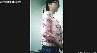 zac china bears tetas sex party Cherokee 2000