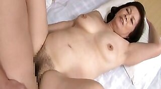 MOM MILF GIRLS RUINED HER WAY EVER SO SUCK UP