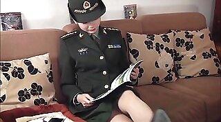 Chinese Dramas Fetish Actress