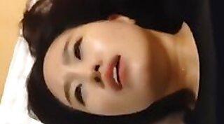 Korean Porn 2010