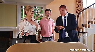 Free Stepmom Sex Videos Online. Best stepmom fantasy porn.