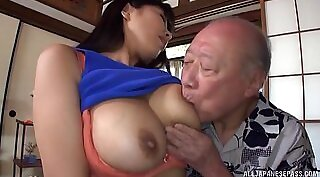 Beautiful Young Japanese Babes GETS HAVING ASS FUCKED
