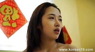 Korean Spanking Ian Somer