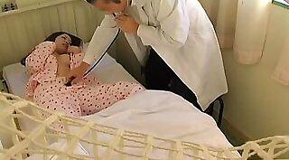 Great Slideshow Japanese Nurse