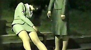 Sara Yoshihara Home Office Sex History