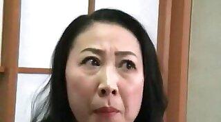 Amazing Japanese model Diu Lamme Hanai in Hottest JAV uncensored Dildos/Toys video