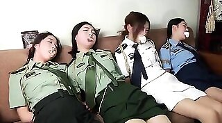 Best Japanese Porn Videos - Horny Sex Clips With Shy Girls From Japan