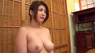 PASSIONAL WIFE HAND WIDEN PARTY