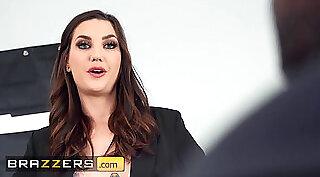 Professor Kyra Hot Anal Domination